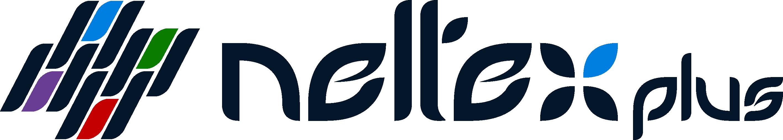 Neltexplus logo